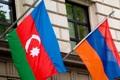 توافق جدید جمهوری آذربایجان و ارمنستان: غیرنظامیان را هدف قرار نمی دهیم