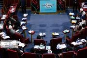 انقلابیگری از نگاه دو نامزد انتخابات مجلس خبرگان در فارس