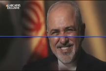 ظریف: جنگ با ایران خودکشی است