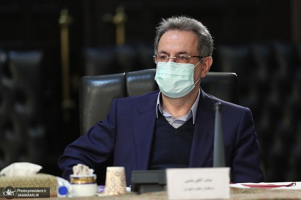 نگرانی در مورد قطع برق در زمان برگزاری انتخابات 1400؟!
