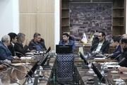 تحقق ۶۰ درصد برنامههای ستاد بازآفرینی یزد