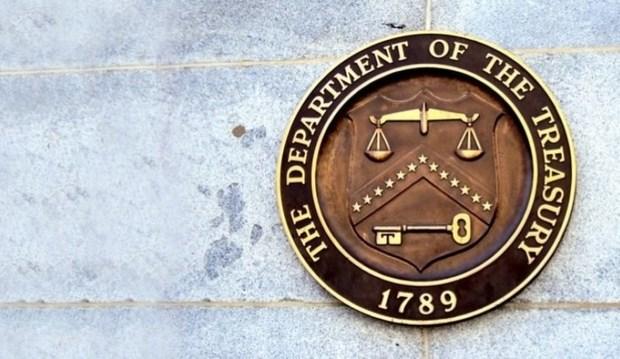 آمریکا 15 فرد و 5 نهاد مرتبط با ایران را تحریم کرد