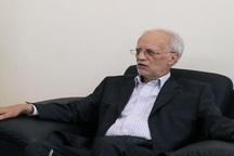 هاشمزایی: نباید با نادیده گرفتن رأی مردم بهانهای دست دیگران دهیم و جوسازی علیه کشور ایجاد کنیم