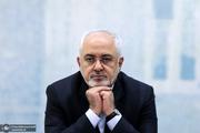گلایه های ظریف از تصورات غلط در مورد وزارت خارجه