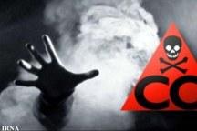 3 نفر در بروجن با گاز منوکسیدکربن مسموم شدند