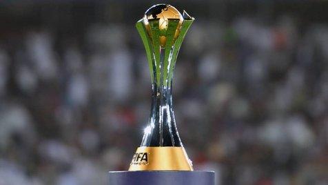 برنامه و نتایج جام باشگاه های جهان 2021 +تاریخچه