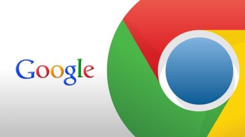 سیاه چاله فضایی در لوگوی گوگل به افتخار دستاورد تاریخی بشر + عکس