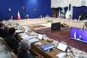 تصویب لایحه عضویت ایران در آژانس بینالمللی تحقیقات سرطان