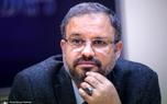 ابوالفضل سروش: ائتلاف با غیر اصلاح طلبان یک اشتباه بود/ دیگر ائتلاف نخواهد شد