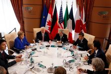 دیدگاه دو کارشناس آمریکایی: آمریکای کنونی آمادگی رهبری جهان را ندارد/ کافی نیست که دولت بایدن، صرفا به توافق های چندجانبه ای چون برجام برگردد