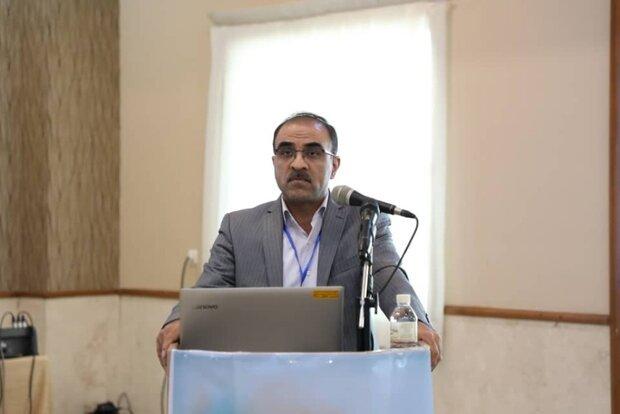هشدار نسبت به سفرهای غیرضروری به مازندران