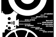 فیلم کارگردان جهرمی در صربستان، بهترین شد