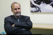 یک فعال اصولگرا: جبهه پایداری با شورای ائتلاف نیروهای انقلاب همکاری خواهد کرد