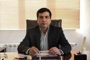 ۱۷۷ میلیارد تومان تسهیلات به واحدهای صنعتی کردستان پرداخت شده است