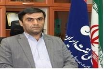 نمایشگاه بین المللی نفت ،گاز وپتروشیمی زمینه ساز حمایت از کالای ایرانی است