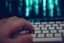 دستور بازداشت مدیران یک گروه تلگرامی در خوزستان صادر شد