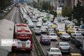جزییات لایحه پیشنهادی عوارض طرحهای ترافیکی تهران تشریح شد