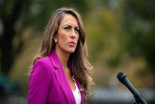 استعفای معنادار مدیر ارتباطات کاخ سفید