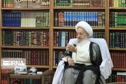 آیت الله مکارم شیرازی: وحدت مهمترین نیاز امروز جهان اسلام است