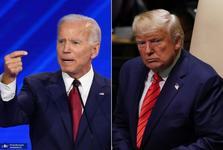 غیرقابل پیش بینی ترین انتخابات: ایالت های سرنوشت ساز در انتخابات آمریکا کدامند؟