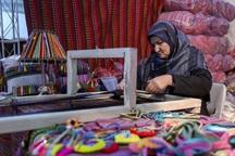 طرح توانمندسازی اقتصادی زنان سرپرست خانوار در خراسان جنوبی اجرایی میشود
