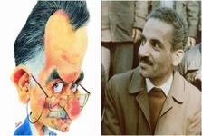 انقلاب به روایت گل آقا -بخش سیزدهم | قهوهچی و مشاور نخست وزیر