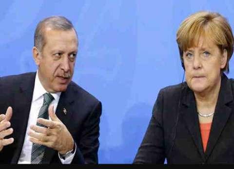 آیا اروپا به دنبال تحریم ترکیه است؟رویارویی آنکارا و اروپایی ها در مدیترانه به کجا می رسد؟