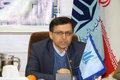 شمار مبتلایان به ویروس کرونا در کردستان ۶۴ نفر افزایش یافت