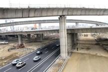 مشکلات ترافیکی ارومیه با احداث کمربندی دوم شهر حل می شود