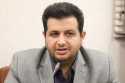 شرایط بهداشتی و سلامت در مازندران وضعیت مطلوبی دارد