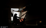 جزییات بیمه و بازنشستگی زنان در تامین اجتماعی/ شرایط بازنشستگی زنان خانه دار چیست؟