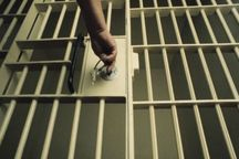 خیرین دزفول 1،2 میلیارد ریال برای آزادی زندانیان کمک کردند