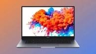 یک لپ تاپ اقتصادی در راه بازار+ مشخصات فنی