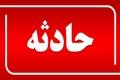 ماجرای صدای انفجار دیشب در تهران چه بود؟