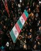 مراسم تشییع پیکر مطهر 167 شهید دفاع مقدس به تعویق افتاد