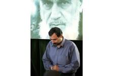 نامه ابوالفضل فاتح به مدیر مسئول الشرق الاوسط درپی انتشار کاریکاتورهای هتاکانه