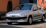 قیمت خودروهای داخلی در بازار راکد این روزها