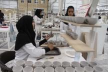 بهزیستی کردستان بیش از یک هزار نفر را صاحب شغل کرد