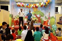 آموزش فرهنگ نماز در خانواده ها با تکیه بر ابزارهای تشویقی باشد