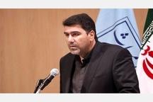تحلیل دبیر شورای اطلاعرسانی دولت از دستور رییس جمهور برای مدیریت بحران سیل