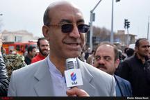 بررسی مسائل آستان قدس به صورت ویژه در قزوین حضور هیأتی تخصصی و حقوقی در استان