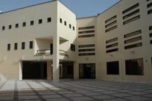بهره برداری  از 36 طرح آموزشی در اصفهان آغاز می شود