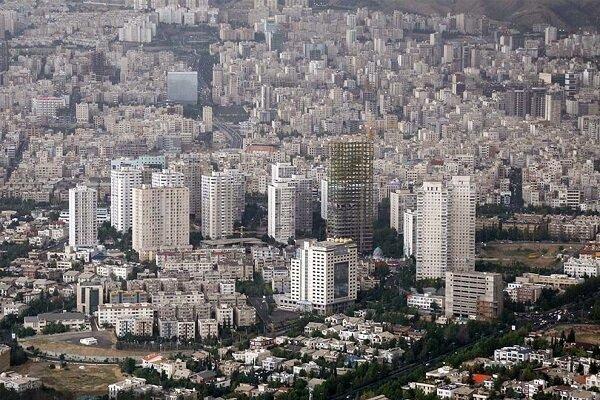 درخواست معاون استاندار کرمانشاه از مردم در خصوص خانه های خالی