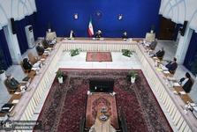 وزیران توهین به رییس جمهور را محکوم کردند: صداوسیما تغییر رویه دهد