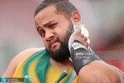 اخبار مهم و تصاویر منتخب روز هشتم پارالمپیک توکیو| توجیه عجیب زن ایرانی برای شکست؛ اشک دونده 400 متر کاروان درآمد!