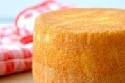 گزارش ۱۶ مورد کیک آلوده به قرص در لرستان