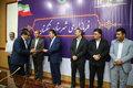 احداث ١٣ فضای آموزشی در شهرستان تنگستان
