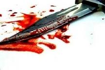 قتل 3 فرزند بدست مادر در شهرستان مانه و سلمقان
