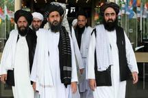 رایزنی های منطقه ای طالبان افغانستان پس از لغو مذاکرات با آمریکا