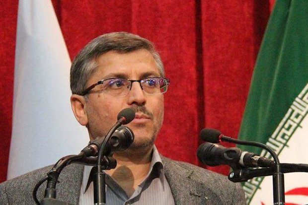 ۶۸ نفر در استان زنجان به کرونا مبتلا شدند
